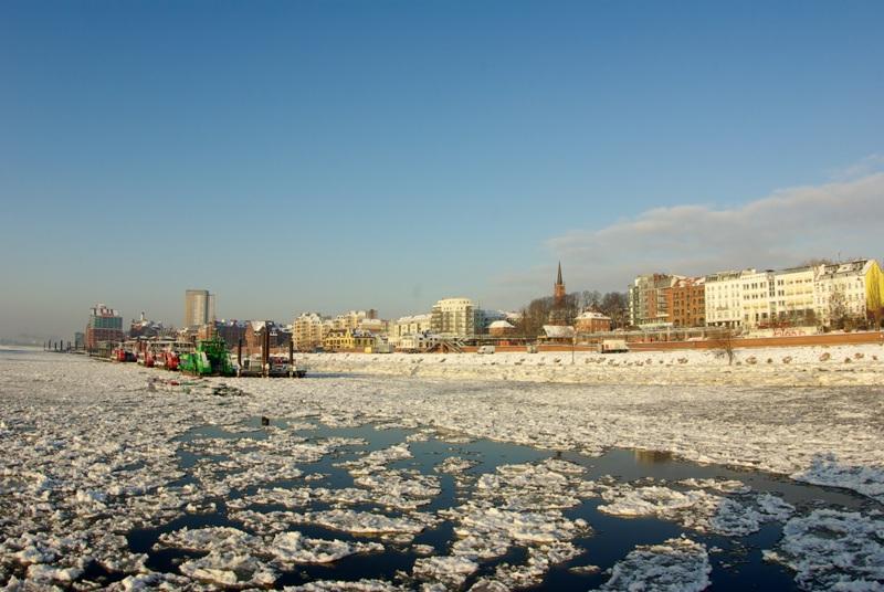 09_Hambourg - 21-12-2010 (13)