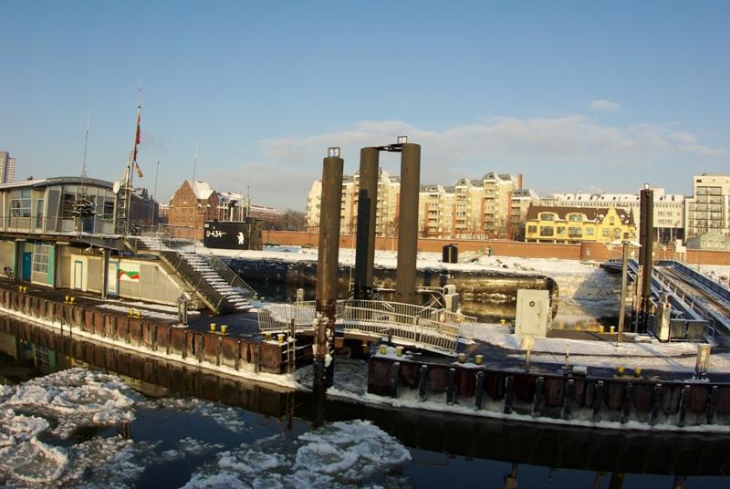 12_Hambourg - 21-12-2010 (16)