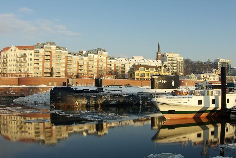 13_Hambourg - 21-12-2010 (17)