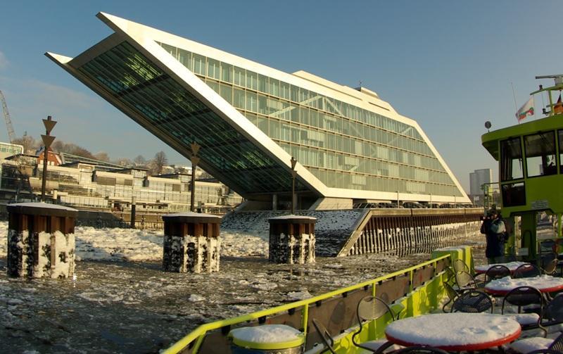 18_Hambourg - 21-12-2010 (22)