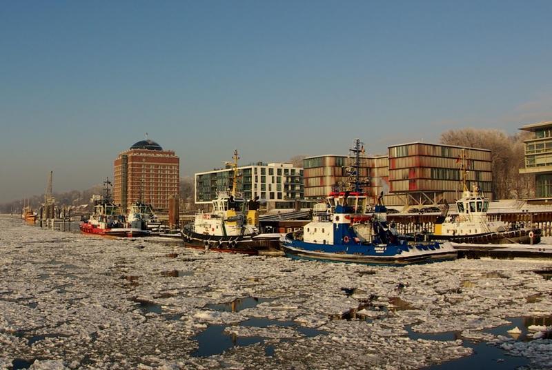 19_Hambourg - 21-12-2010 (23)