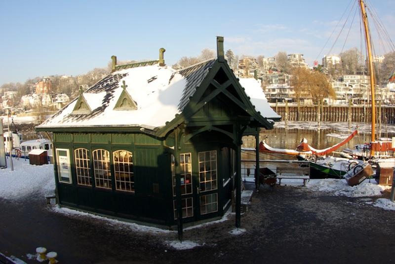 21_Hambourg - 21-12-2010 (25)