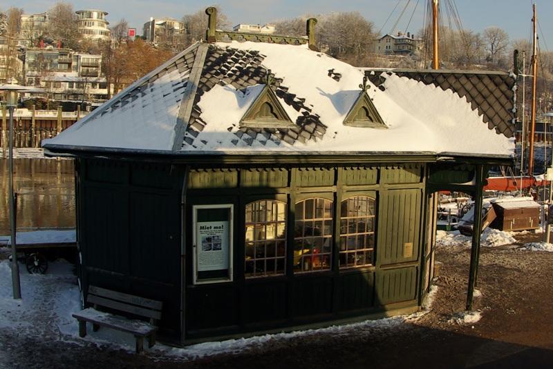22_Hambourg - 21-12-2010 (26)