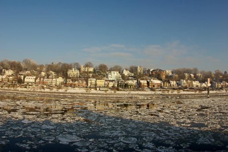 24_Hambourg - 21-12-2010 (28)