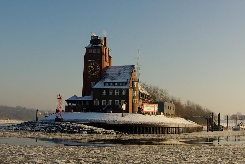 27_Hambourg - 21-12-2010 (31)