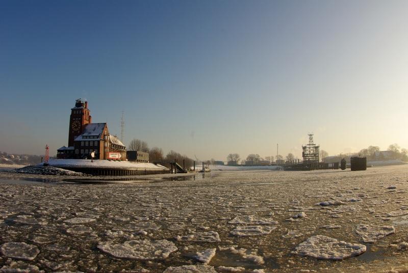 28_Hambourg - 21-12-2010 (32)