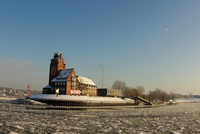 29_Hambourg - 21-12-2010 (33)