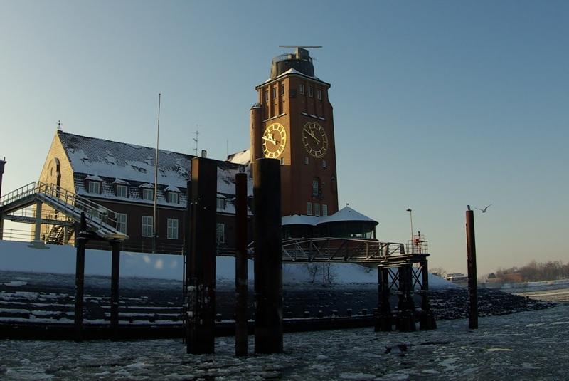 30_Hambourg - 21-12-2010 (34)