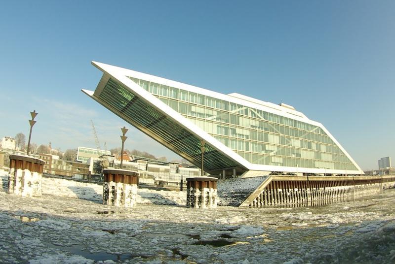 35_Hambourg - 21-12-2010 (39)