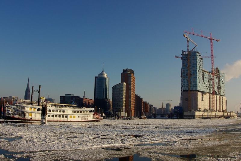 39_Hambourg - 21-12-2010 (43)