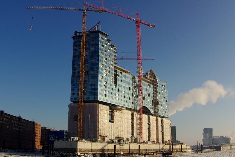 41_Hambourg - 21-12-2010 (45)