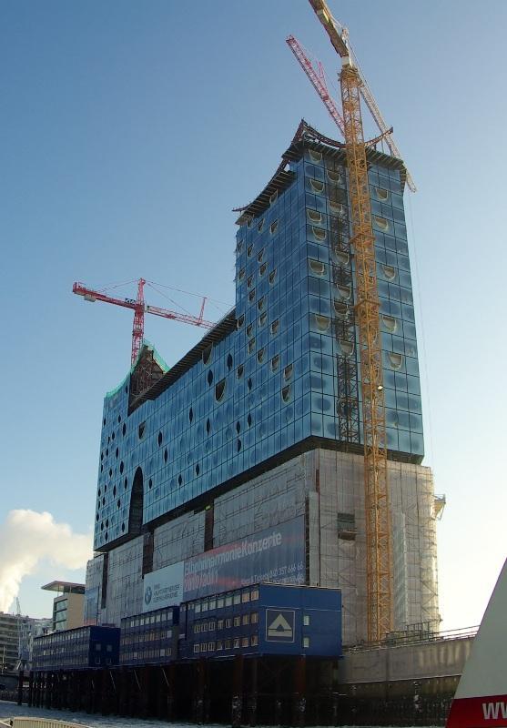 45_Hambourg - 21-12-2010 (49)