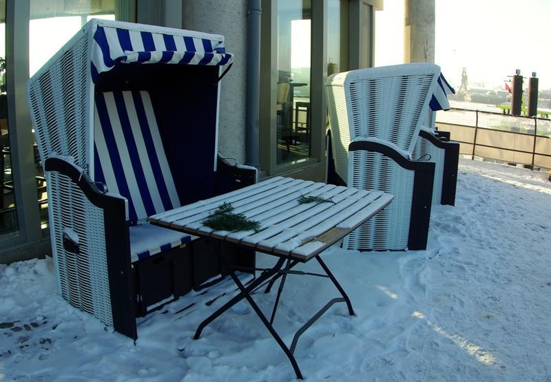 46_Hafen City - Hambourg - 21-12-2010 (50)