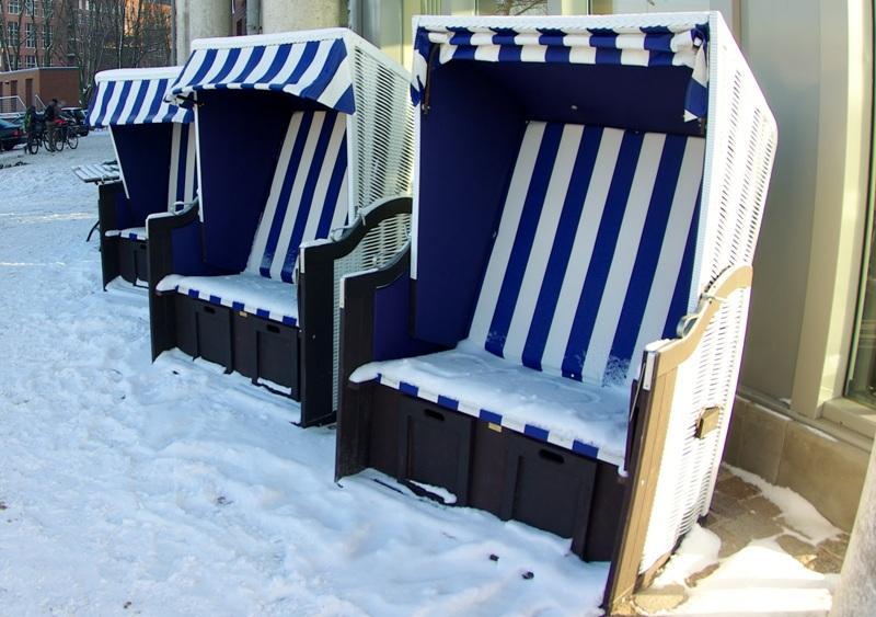 47_Hafen City - Hambourg - 21-12-2010 (51)