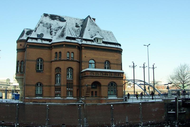 48_Hafen City - Hambourg - 21-12-2010 (52)