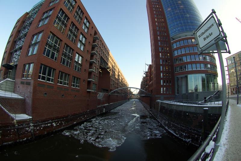 49_Hafen City - Hambourg - 21-12-2010 (53)