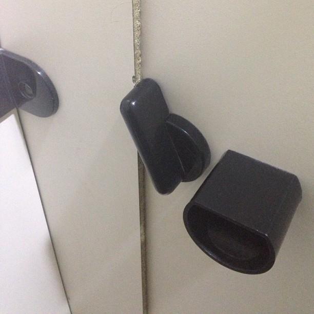 Chine Toilettes