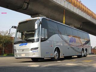 ado buses