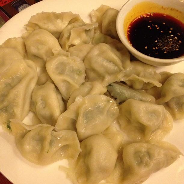 Chine Xian