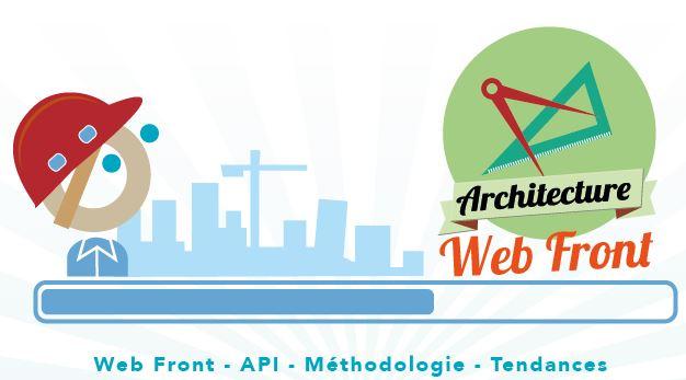 octo ingdirect nouvelles architectures web