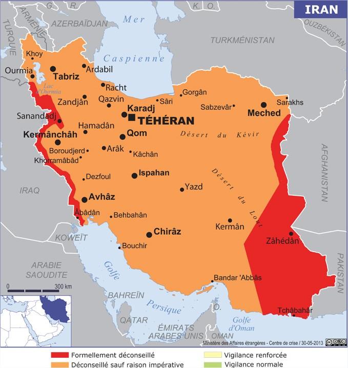 30-05-2013_IRAN