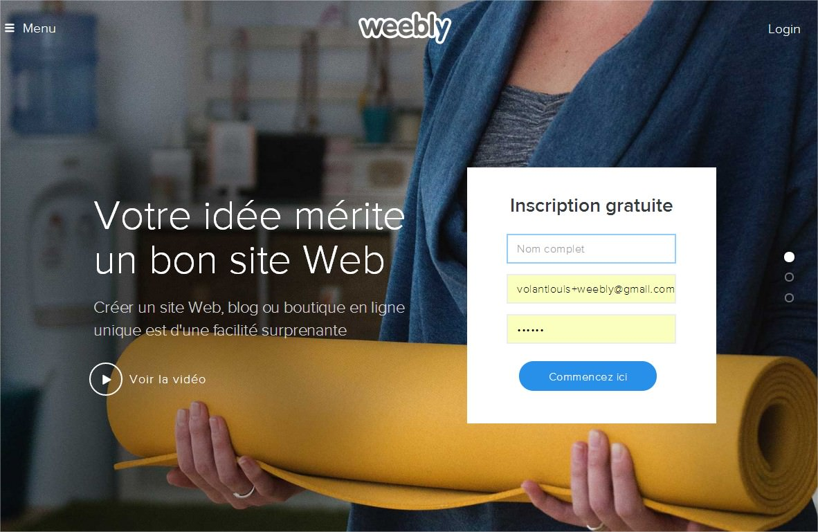 Weebly_mini