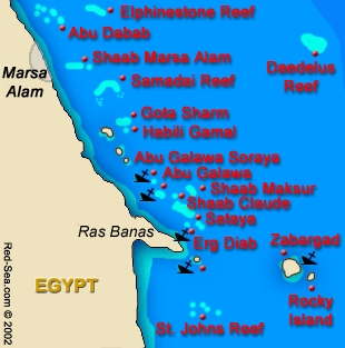 egypt_marsa_alam_dive_map_sites (1)