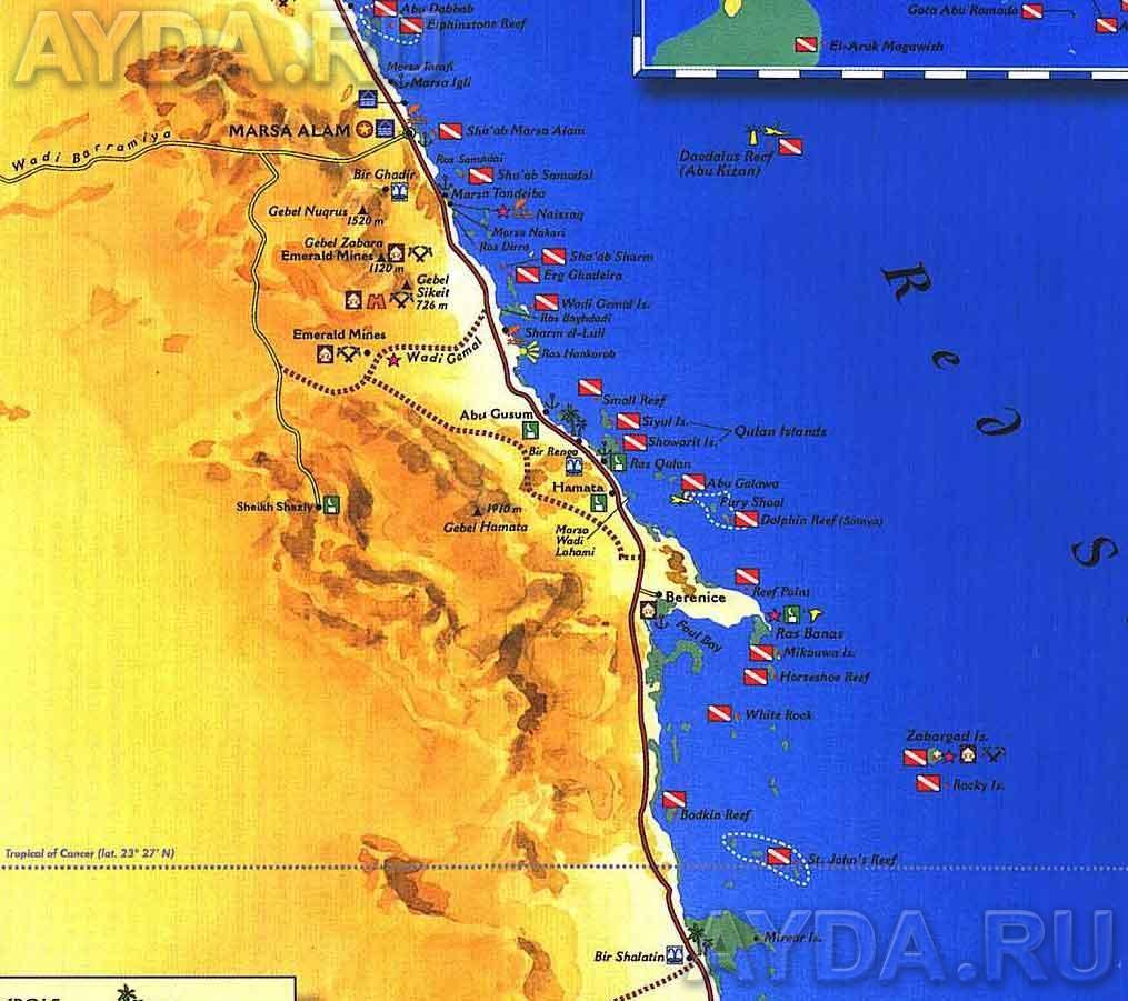 egypt_marsa_alam_dive_map_sites (3)