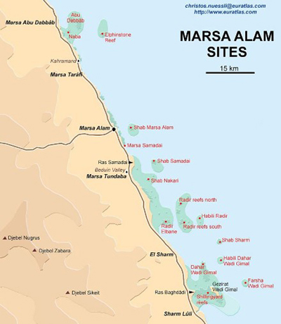 egypt_marsa_alam_dive_map_sites (4)