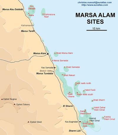 egypt_marsa_alam_dive_map_sites (4)