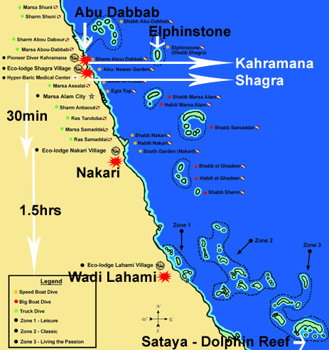 egypt_marsa_alam_dive_map_sites (5)