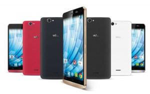 Smartphones Android pas chers mais puissants : c'est maintenant