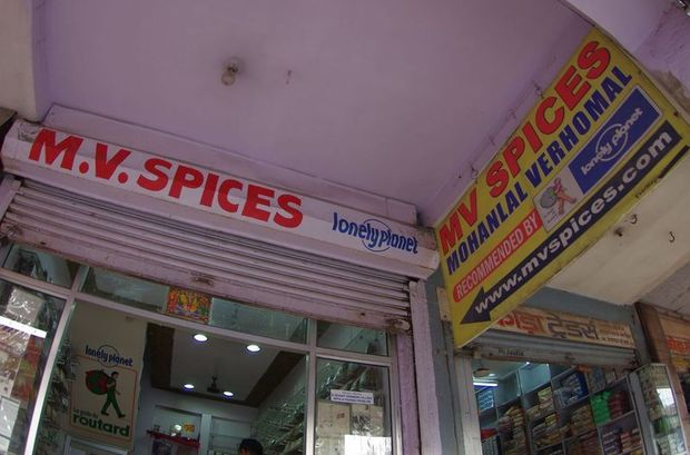 2014-03-11 Inde Jodhpur MV Spices