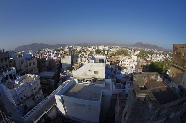 2014-03-14 Inde Udaipur
