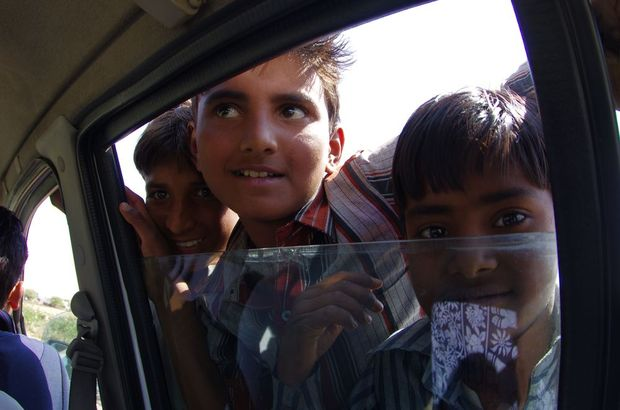 2014-03-16 Inde Holi