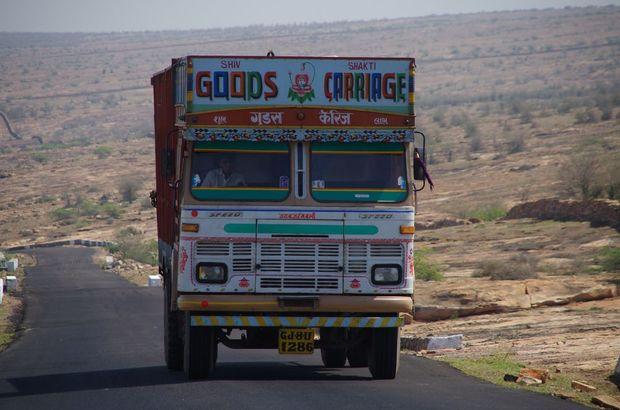 2014-03-16 Inde road
