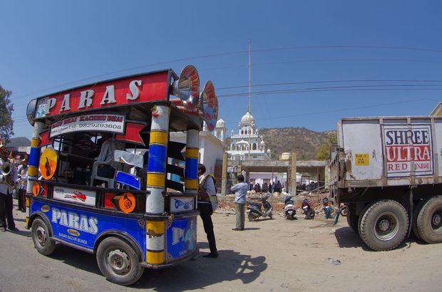 2014-03-16 Inde Bundi Sikhs