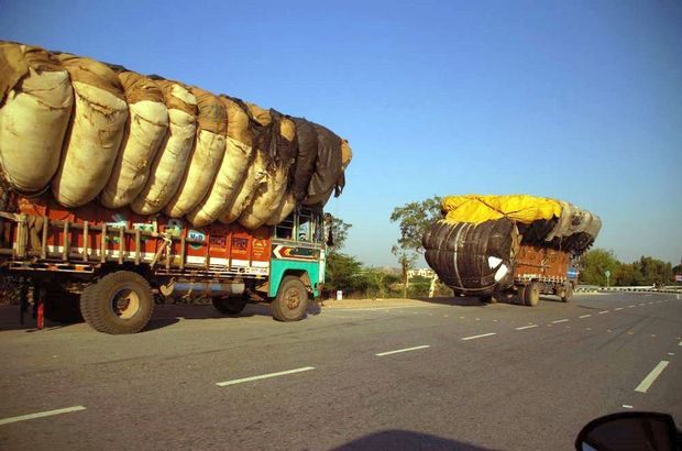 2014-03-17 Inde Camions