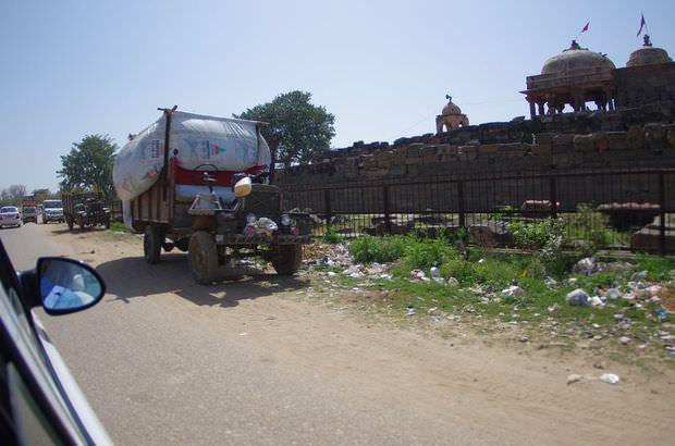 2014-03-19 Inde Abhaneri Chand Baori