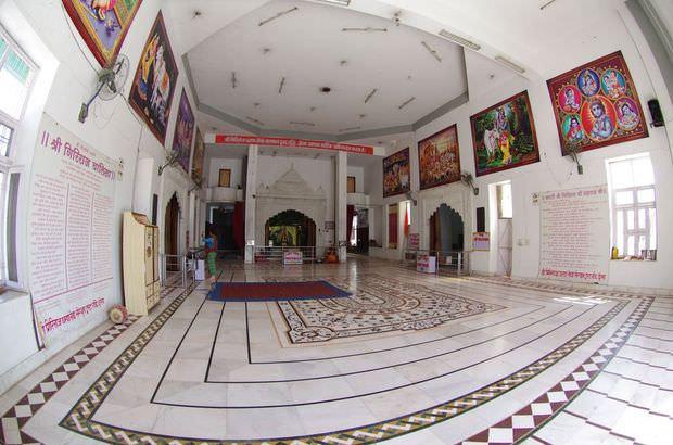 2014-03-19 Inde Temple Dausa