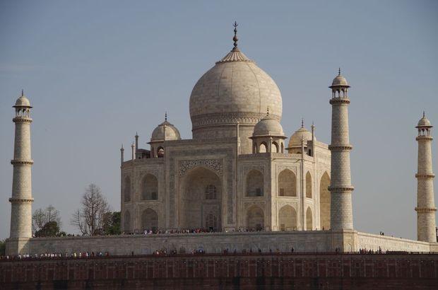 2014-03-20 Inde Agra Meta Bagh