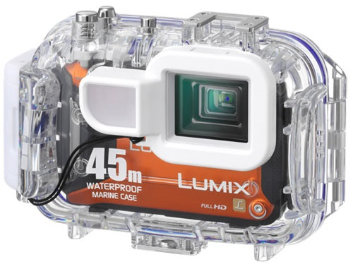 lumix_ft5