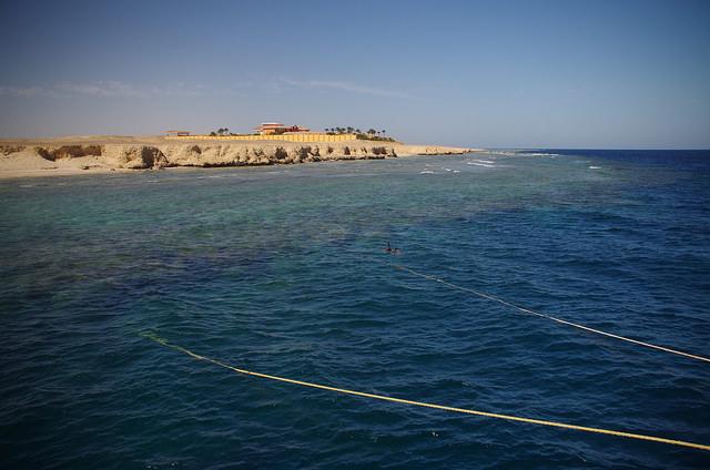 2014-11-02 Egypte Plongee Al Horafi 6