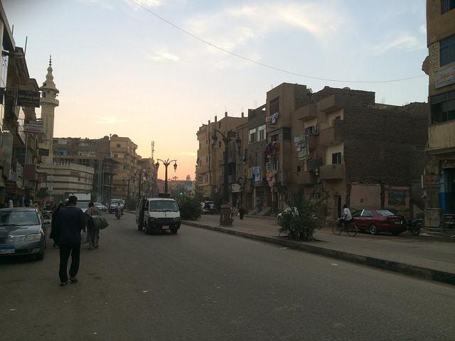 2014-11-11 Egypte Louxor