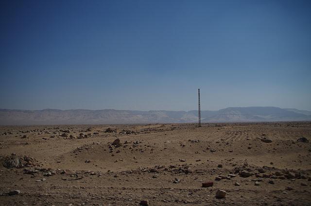 2014-11-13 Egypte Temple Denderrah