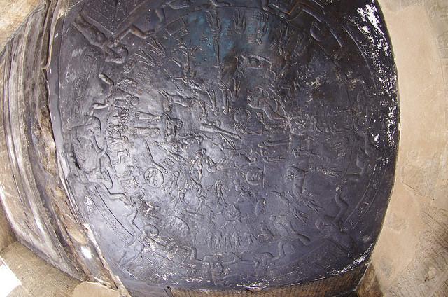 2014-11-13 Egypte Temple Dendérah