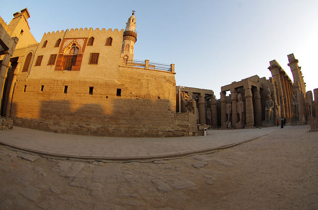 2014-11-13 Egypte Temple Louxor