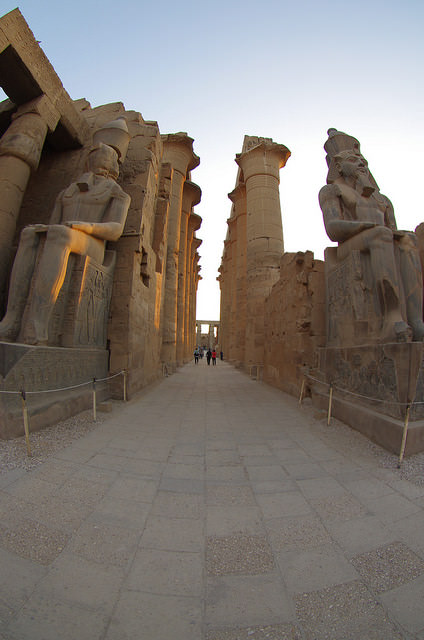 2014-11-13 Egypte Temple Louxor