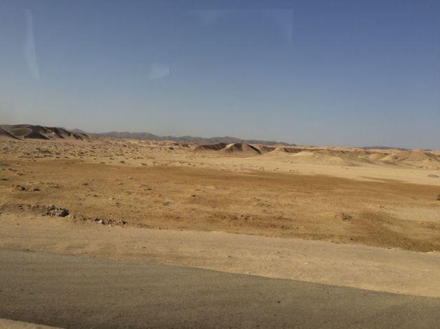 2014-11-09 Egypte Plongee Shaab Marsa Alam 10
