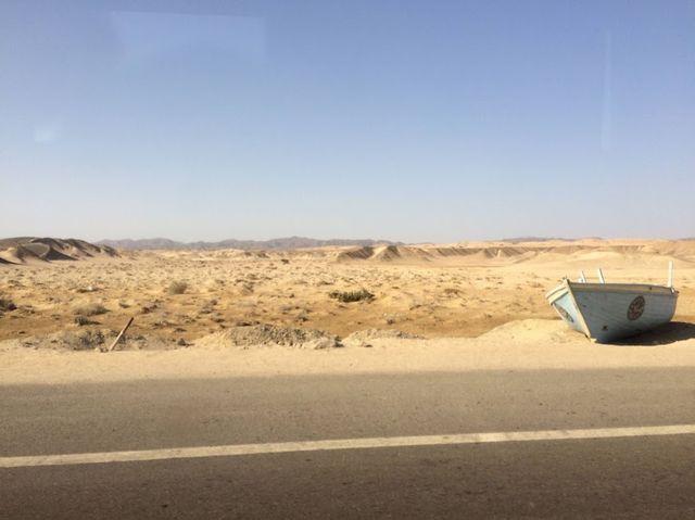 2014-11-09 Egypte Plongee Shaab Marsa Alam 11